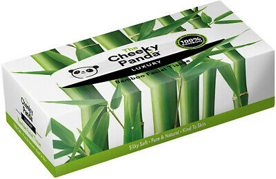 Бамбуковые сухие салфетки для лица