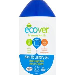 Экологический гель для стирки Non Bio Ecover 17стирок