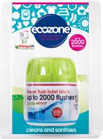 """Экозон - Туалетный блок-дезодорант """"Jade"""""""