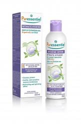 Интимная гигиена Puressentiel  Gentle Cleansing Gel 250ml