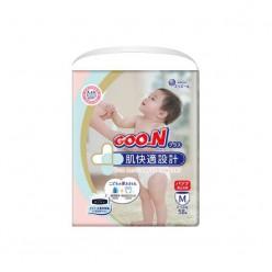 Трусики GooN M 58 (6-12кг)