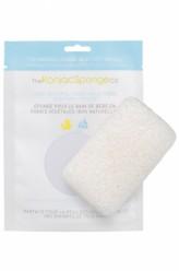 Спонж для тела The Konjac Sponge Co детский