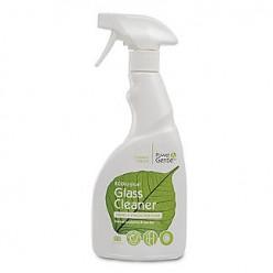 Экологичное средство для мытья окон.Power & Gentle 500 мл