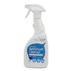 Экологическое средство для чистки ванной 500 мл