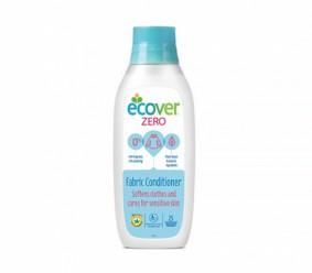"""Экологический  кондиционер для стирки """"Ecover"""" 750 мл./в ассортименте/"""