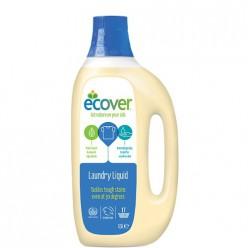 """""""Эковер"""" Жидкость для стирки цветного белья концентрат, 1.5 л"""