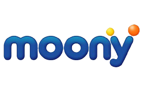Трусики Moony